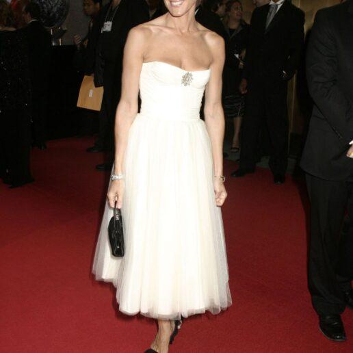 Carrie Bradshaw & Manolo Blahnik: Ένας «έρωτας» που κατέληξε σε γάμο