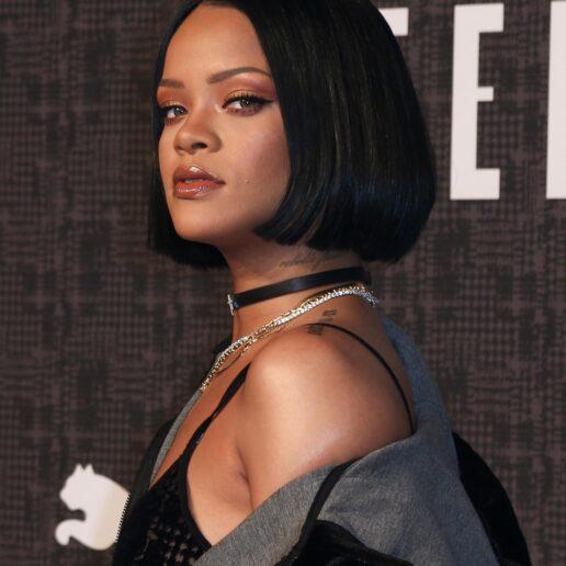 Rihanna, Beyoncé και πολλοί ακόμα απευθύνουν έκκληση για το τέλος του συστημικού ρατσισμού