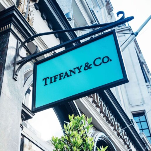 LVMH και Tiffany: Νέα δεδομένα για μια ιστορική συμφωνία;
