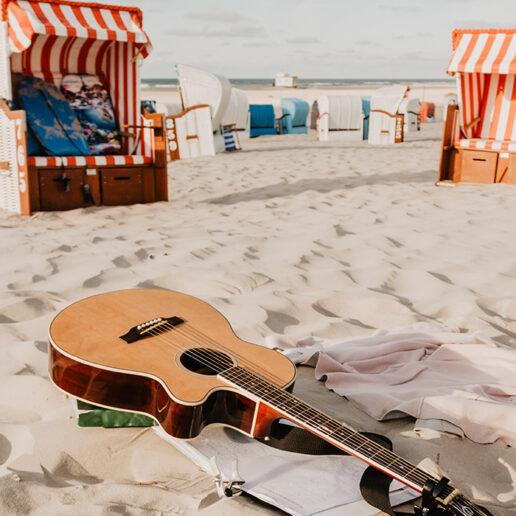 Μουσική: Μπορεί να υπάρξει «Τραγούδι του Καλοκαιριού» φέτος;