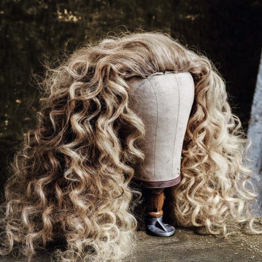 Μαλλιά… «Στο παρά πέντε»