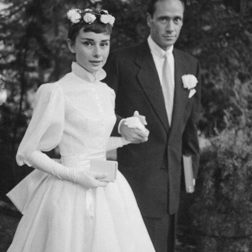 Λευκό Νυφικό: Πώς καθιερώθηκε ως το απόλυτο σύμβολο του γάμου παγκοσμίως