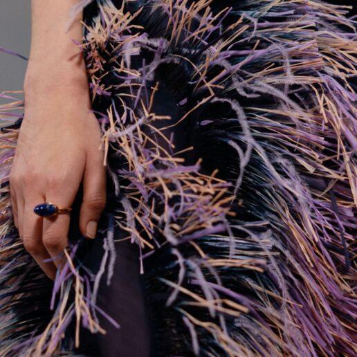 Nail Trends: Τα νύχια της σεζόν θα είναι φυσικά