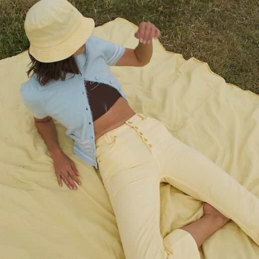 "7 brands που θα φορέσουν αυτό το καλοκαίρι τα ""it girls"" του Παρισιού"