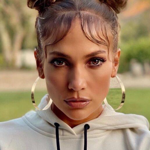 Sportswear: H Jennifer Lopez είναι η βασίλισσα του athleisure