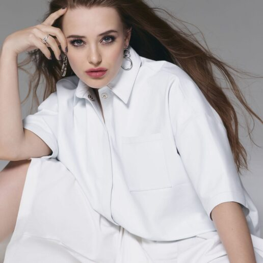 Η L'Oréal Paris ανακοινώνει τη συνεργασία της με 3 νέες Ambassadors