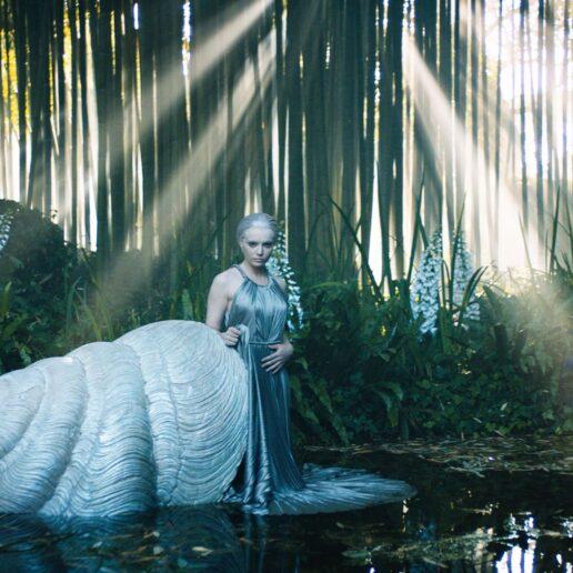 Dior: Δείτε το πρώτο σόου υψηλής ραπτικής του οίκου που παρουσιάζεται ψηφιακά