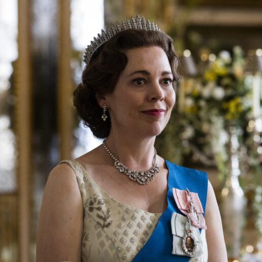 The Crown: Όσα πρέπει να ξέρετε για τον 6ο κύκλο που έρχεται στο Netflix