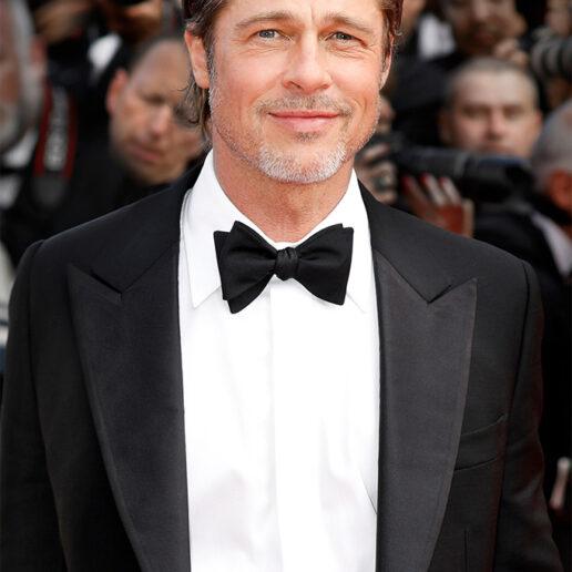 Ο Brad Pitt θα υποδυθεί για ακόμη μία φορά έναν πανέμορφο εκτελεστή