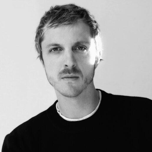 Y/Project: Η αποκλειστική συνέντευξη του Glenn Martens στη Vogue Greece