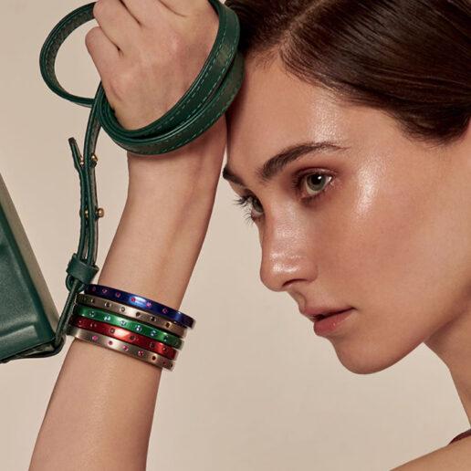 Αξεσουάρ: Νέα ελληνικά brands με σύγχρονο πνεύμα που ξεχωρίζουν διεθνώς