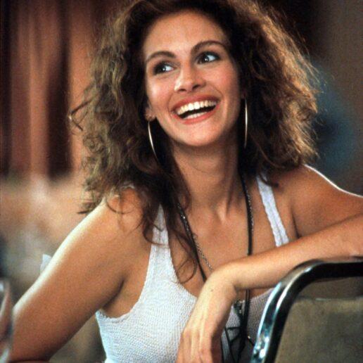 Pretty Woman: 3 πράγματα που πρέπει να γνωρίζετε για την αγαπημένη ταινία