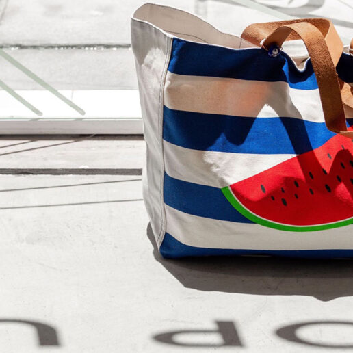 Το καλοκαίρι μυρίζει Ελλάδα: Όταν η AtoZGreek συνεργάζεται με το πρώτο lifestyle souvenir store