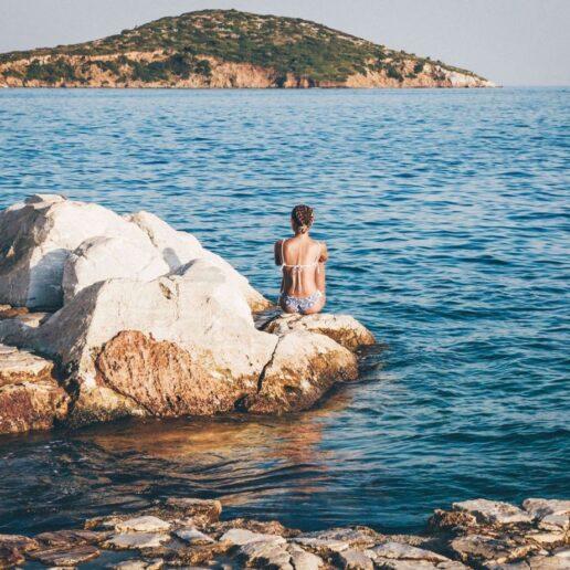 Συνεχής παρουσία, έρωτας, λαχτάρα: Αυτή είναι η Ελλάδα για τους Έλληνες του κόσμου