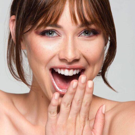 Μάσκες Ομορφιάς: Οι 4 καλύτερες homemade συνταγές των celebrities