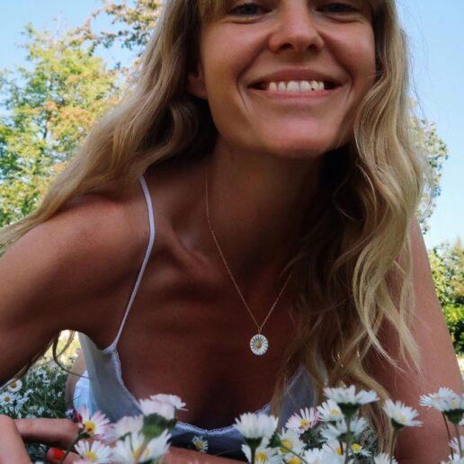 Beauty Tips: 5 κομψές Σκανδιναβές αποκαλύπτουν τα αγαπημένα τους προϊόντα