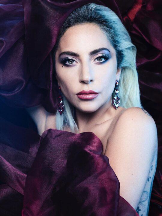 Ocean Blonde: Το ιδιαίτερο χρώμα στα μαλλιά της Lady Gaga που θέλουμε να δοκιμάσουμε
