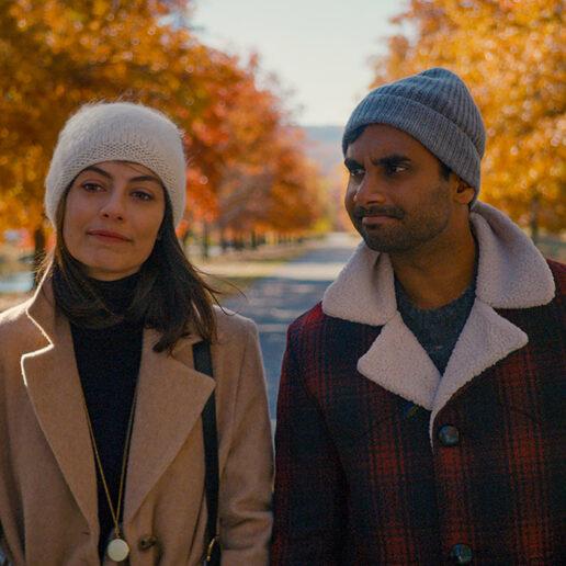 12 απολαυστικές κωμωδίες για να δείτε σε Netflix, HBO & Amazon Prime