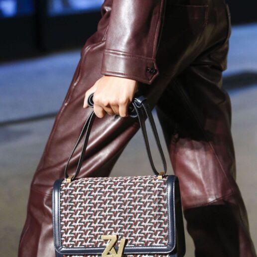"Zadig & Voltaire: Αυτές είναι οι ""it bags"" της νέας σειράς του brand"