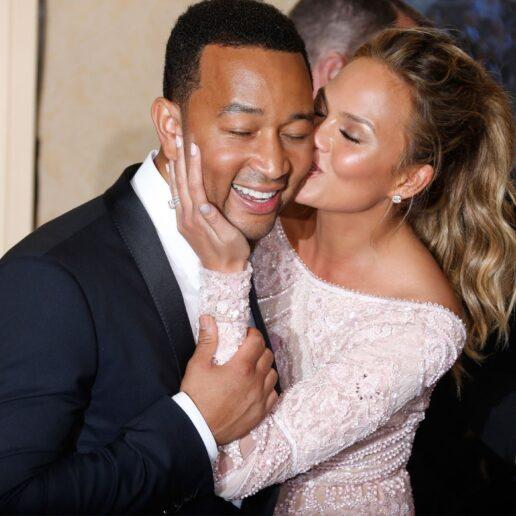 Baby Boom: Oι cool celebrities που θα γίνουν γονείς μέσα στο 2020