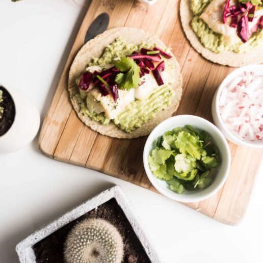 Guacamole: Η πιο νόστιμη συνταγή για να το φτιάξετε στο σπίτι
