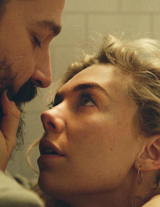 Φεστιβάλ Βενετίας 2020: 10 νέες ταινίες που αξίζουν την προσοχή μας