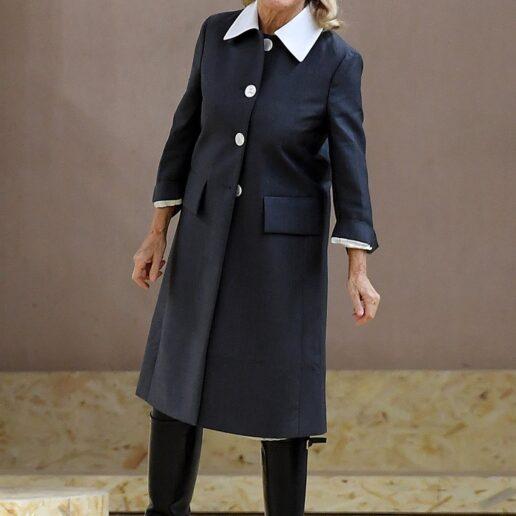 Αυτό είναι το αγαπημένο μυστικό ομορφιάς της Miuccia Prada
