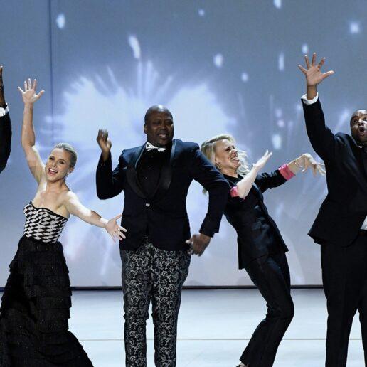 Emmy Awards 2020: Όσα πρέπει να ξέρετε για τη μεγάλη βραδιά