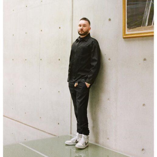 O Kim Jones αναλαμβάνει τη γυναικεία συλλογή του οίκου Fendi μετά τον Karl Lagerfeld