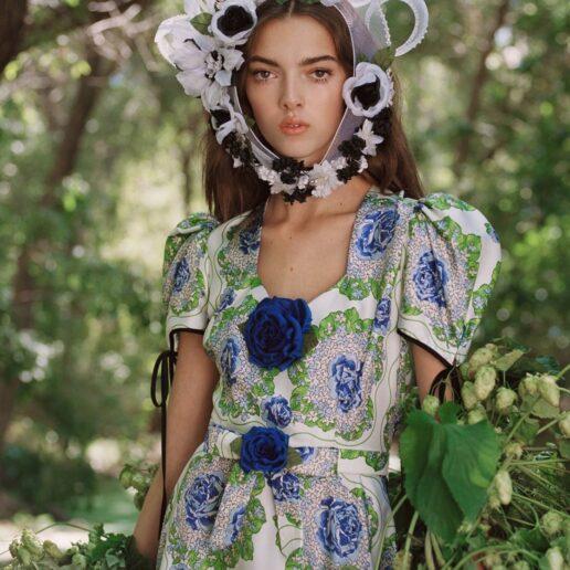 4 top τάσεις από την ψηφιακή εβδομάδα μόδας της Νέας Υόρκης
