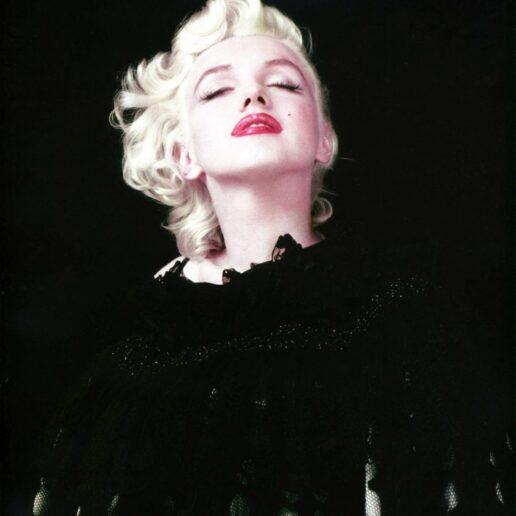 5 πράγματα που δεν γνωρίζαμε για την Marilyn Monroe