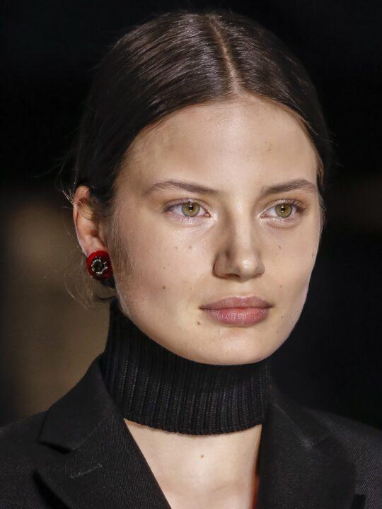 Ομορφιά: Αυτά είναι τα 10 πιο συχνά λάθη στο μακιγιάζ