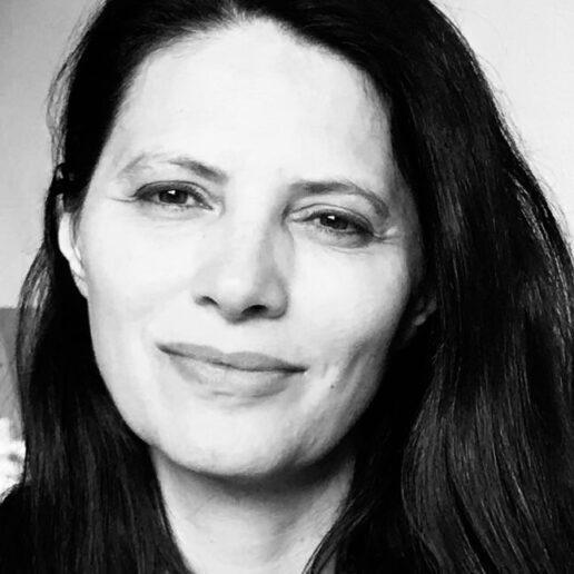 Η Eleonore Trenado Finetis πιστεύει ότι η ελληνική κεραμική έχει μέλλον