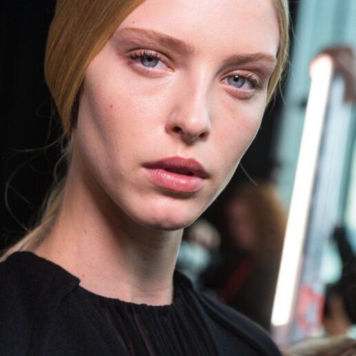 Mascara Guide: 11 μάσκαρα για ακαταμάχητο βλέμμα
