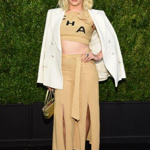 "Jemima Kirke: Μπαίνει στo ""Sex education"" του Netflix με ρόλο-έκπληξη"