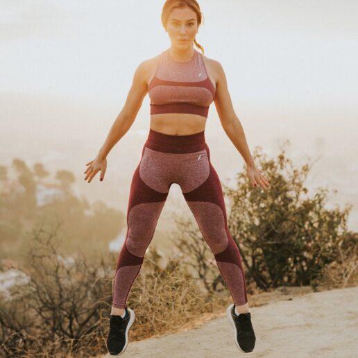 Λίγος χρόνος για γυμναστική; Πώς να προπονηθείτε μέσα σε 30 λεπτά