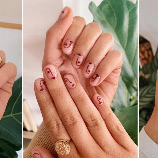 Fall Manicure: Οι αγαπημένες μας τάσεις για τη νέα σεζόν