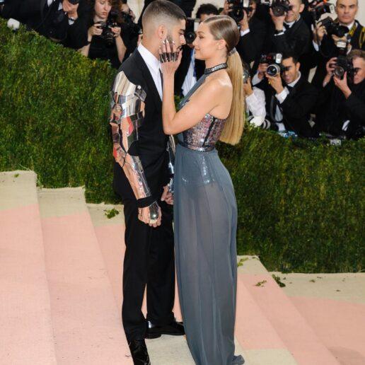 Baby Boom: Gigi Hadid και Zayn Malik καλωσόρισαν το κοριτσάκι τους