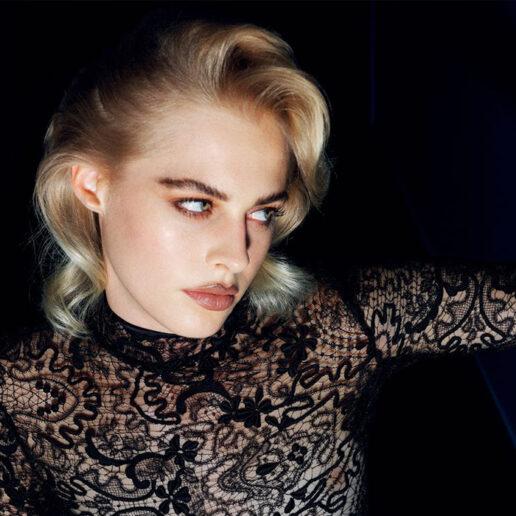 Like a Legend: Σαρωτική στο πέρασμα της, η Madonna κι αν είναι beauty icon