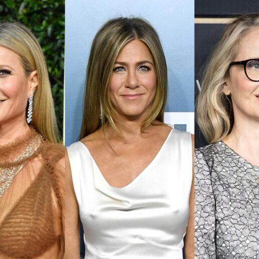 Hollywood: Iconic ρόλοι που προορίζονταν για άλλους και τελικά υποδύθηκαν άλλοι