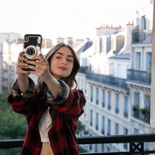 Από τον Gabriel στη Sylvie, αυτοί είναι οι πιο δημοφιλείς χαρακτήρες στο Emily in Paris
