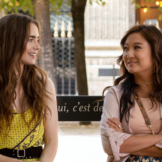Emily in Paris: 4 τάσεις για να φτιάξετε τη δική σας παριζιάνικη γκαρνταρόμπα