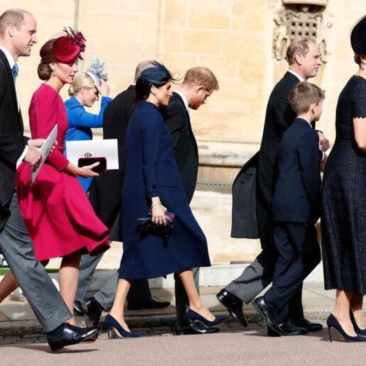 Royals: Τα επαγγέλματα που έκαναν πριν αποκτήσουν τον τίτλο τους