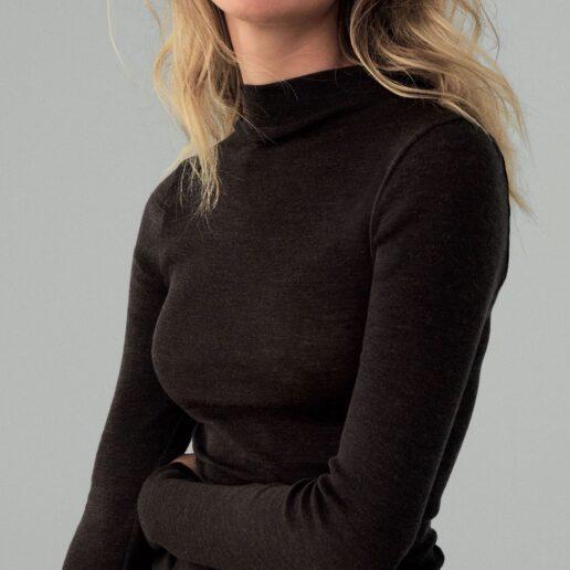 Intimissimi FW20-21: Το knitwear απογειώνεται με sporty-chic αισθητική