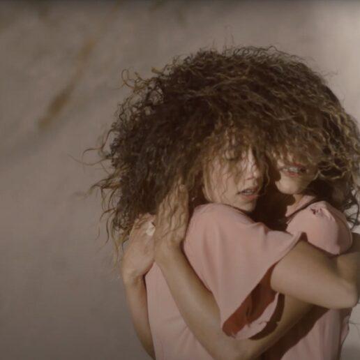 Η Vogue Greece παρουσιάζει σε πρώτη προβολή το film για το νέο άρωμα Korres