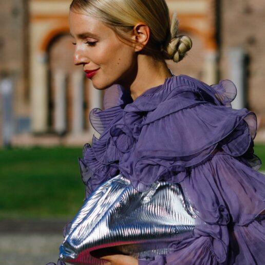Αυτές είναι οι καλύτερες εμφανίσεις από την εβδομάδα μόδας του Μιλάνου