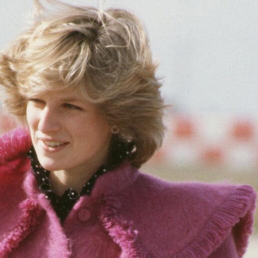 Style Icons: Τι φορούσε η πριγκίπισσα Νταϊάνα όταν ήταν έγκυος;