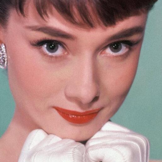Τhe Cat Eye: Η ιστορία πίσω από το διαχρονικότερο makeup trick