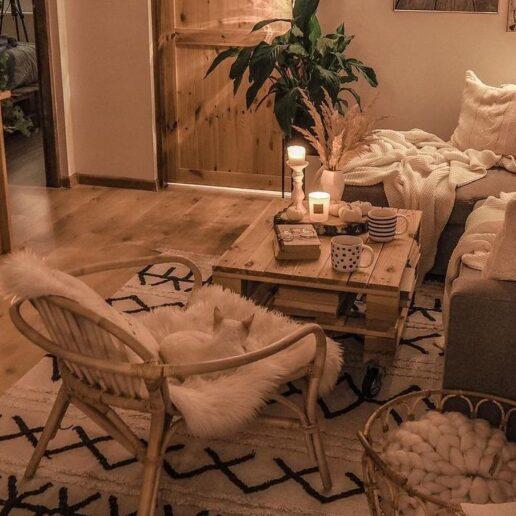 Sweet Home: Aνανεώστε τον χώρο σας με τα πιο στιλάτα αρωματικά κεριά