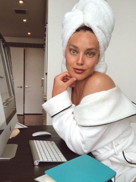 Beauty Secrets: Γιατί είναι απαραίτητο να φοράμε αντηλιακό τώρα;